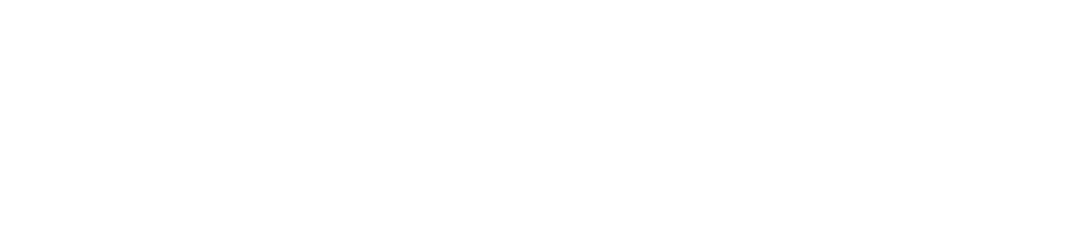 Fly on the Wall Productions